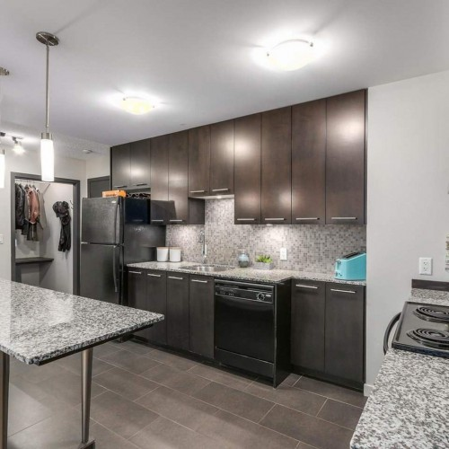 17777866016a23f15e435ed0909376f7274bf7ac at 212 - 330 E 7th Avenue, Mount Pleasant VE, Vancouver East