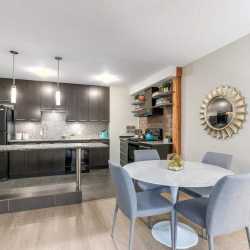 76e7ac967c6e233c9dab4510198cbf2f124b7a09 at 212 - 330 E 7th Avenue, Mount Pleasant VE, Vancouver East