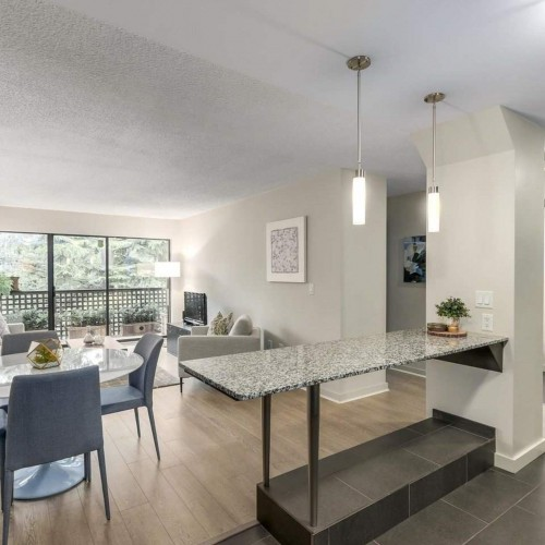 7e88e965e159f421e0cd9893d52799e8ee5ca09a at 212 - 330 E 7th Avenue, Mount Pleasant VE, Vancouver East