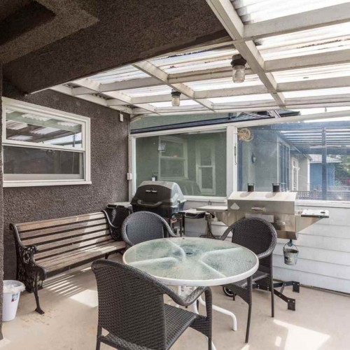 1f623d4dc821a9464e9d39bd1191db18fafa5b85 at 3108 W 19th Avenue, Arbutus, Vancouver West