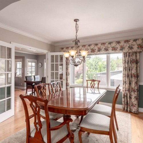 ca3f8b1d96f2322c4bf2c55f273cd226c7a0648a at 3108 W 19th Avenue, Arbutus, Vancouver West