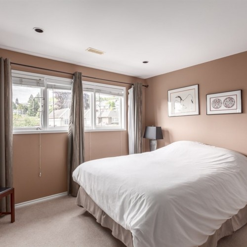 d7e08f7b37f1be59c1e47073fae9845e6b764f45 at 3108 W 19th Avenue, Arbutus, Vancouver West