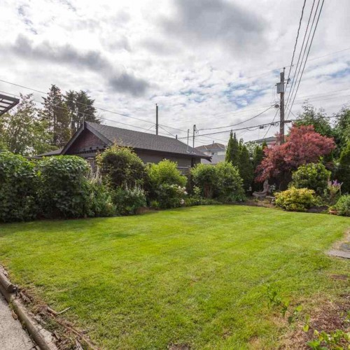 f1386191be454f81fa4f580c360d7ab2e6e158f9 at 3108 W 19th Avenue, Arbutus, Vancouver West