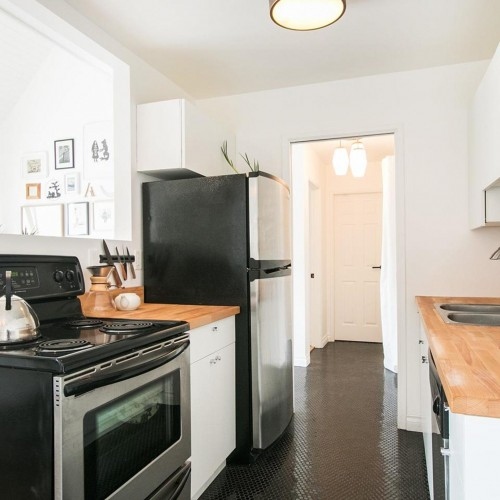 424706d1b3b16a15a65448b1c3e7a683b9d9c299 at 5 - 224 E 12th Avenue, Mount Pleasant VE, Vancouver East