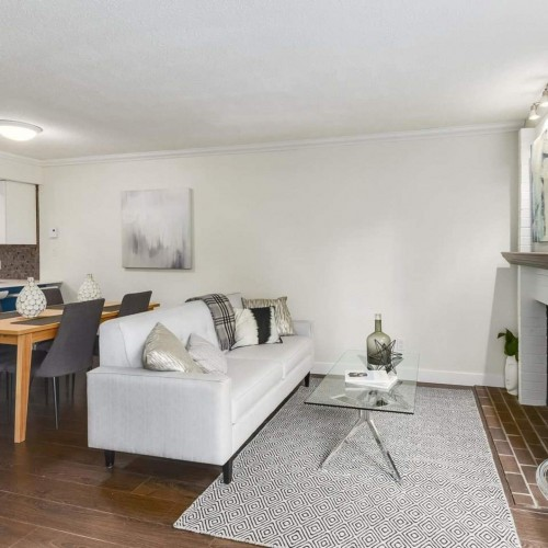 d68b98d794c8dd7c3c5891e101b6281cee6d4beb at 106 - 1575 Balsam Street, Kitsilano, Vancouver West