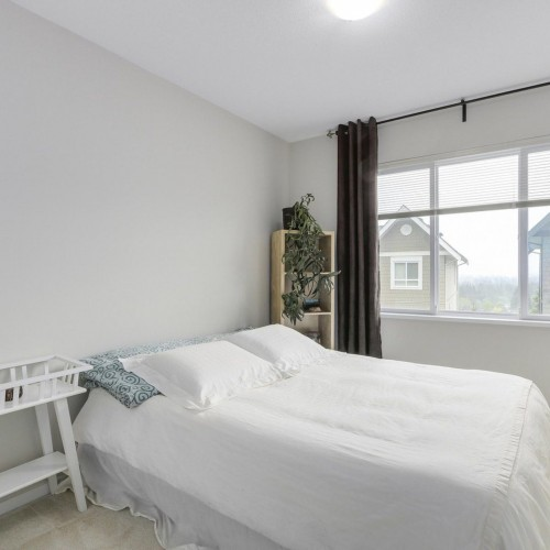 524634856d4311cdccdccdc767dbef145cb1462d at 30 - 1295 Soball Street, Burke Mountain, Coquitlam