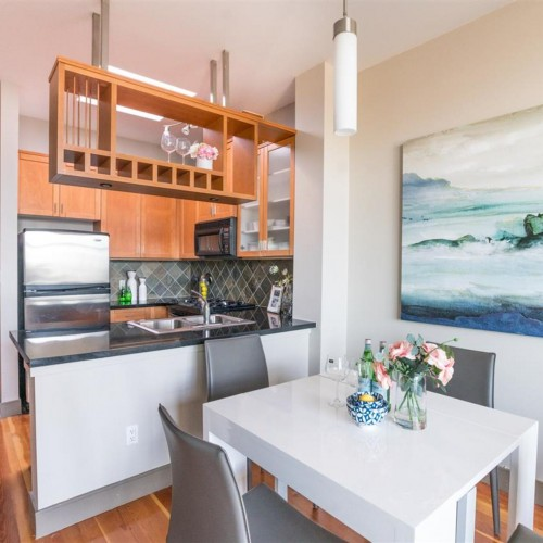 f642bb7281d0b48c77c86c95de1082f6b969a27a at 526 - 8988 Hudson Street, Marpole, Vancouver West