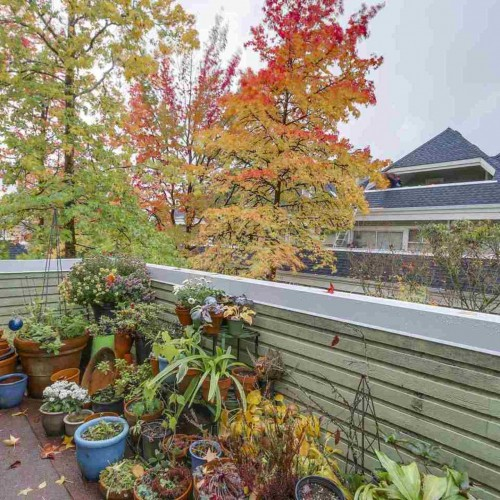 2d81d2b18f7d9e699dde2b8784ffa8d10b60b515 at 12 - 4155 Sophia Street, Main, Vancouver East