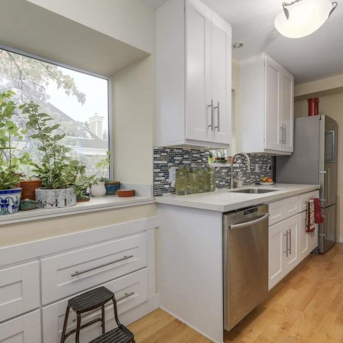 7711a6c8a2a19465a4752ceff3498946fe47595f at 12 - 4155 Sophia Street, Main, Vancouver East