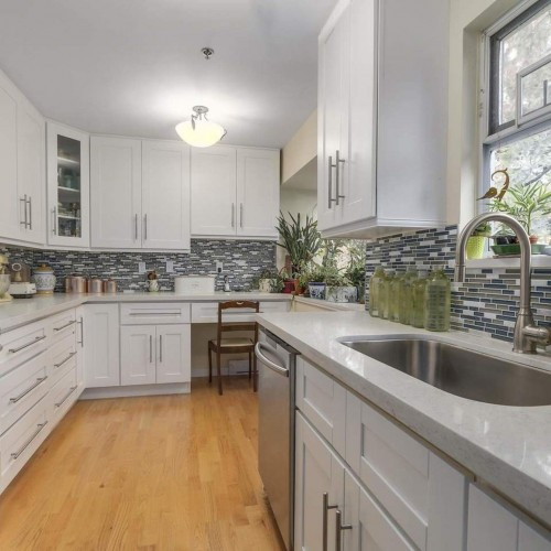 98dc6ad4bf274c18621b2b4d40c728b289ef8d2d at 12 - 4155 Sophia Street, Main, Vancouver East