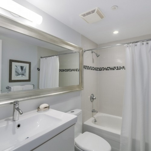 1a6075cc3b707ddcb237963c2712f6fdd0d44a40 at 2901 - 1008 Cambie Street, Yaletown, Vancouver West