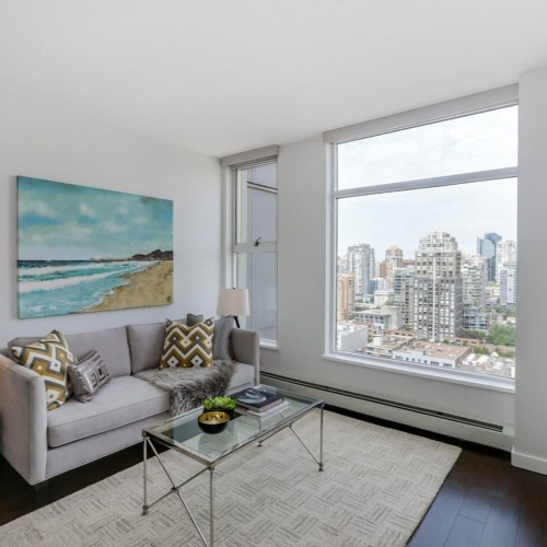 664232266315d13fc82fd8382103d38b7ee905bb at 2901 - 1008 Cambie Street, Yaletown, Vancouver West