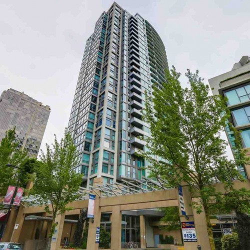 951f6c434ff90ab90d783fc9bb160afb83f0da04 at 2901 - 1008 Cambie Street, Yaletown, Vancouver West
