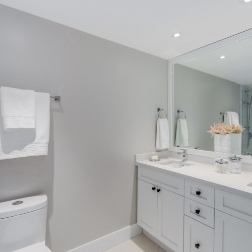 038b9d4b6205f8981d86d103ba777ab562a845a7 at 409 - 2101 Mcmullen Avenue, Quilchena, Vancouver West