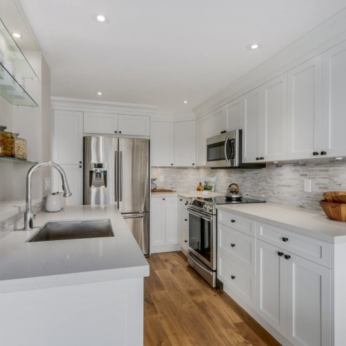 a347e7a979407b8f1ff8fa97003cb4da11bb8791 at 409 - 2101 Mcmullen Avenue, Quilchena, Vancouver West