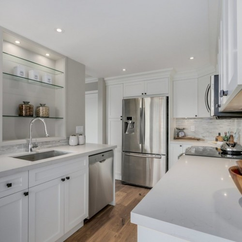 ab54c0259d93e3f1a621d1c6a73a1ccefd3e8c71 at 409 - 2101 Mcmullen Avenue, Quilchena, Vancouver West