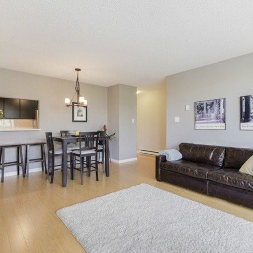 1f6dd204c8928764531d9d46b7e51e602eac7c5b at 104 - 1870 W 6th Avenue, Kitsilano, Vancouver West