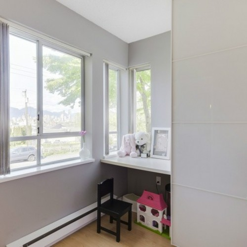 25717954c81b832dcca7fead4f19a02f7e52fa82 at 104 - 1870 W 6th Avenue, Kitsilano, Vancouver West