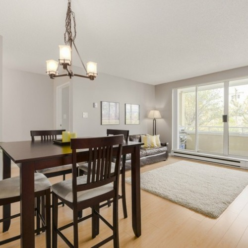 d99c943d1c113fabaa47c50e8e98bef9a53fb6d6 at 104 - 1870 W 6th Avenue, Kitsilano, Vancouver West