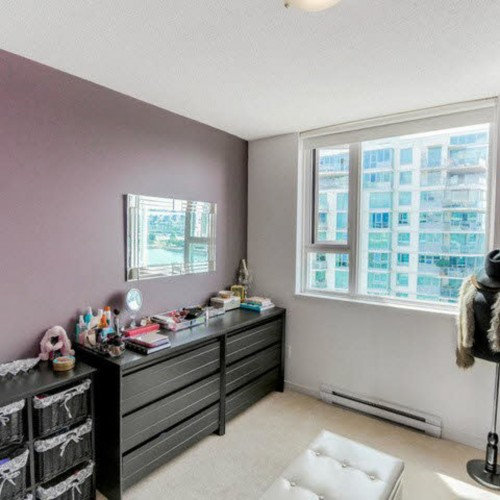 4a2e5f553b688169709f58802d9246ec9c5bbed1 at 2005 - 125 Milross Avenue, Mount Pleasant VE, Vancouver East