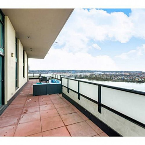 04b2b09b896ebb74a2f109ace4c7020e833fd3a9 at 601 - 7 Rialto Court, Quay, New Westminster