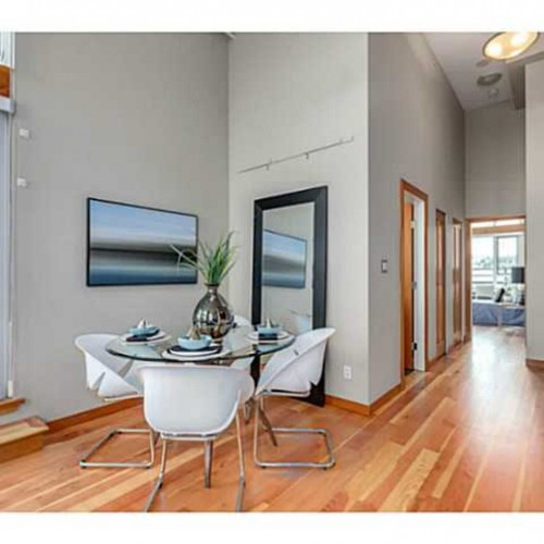 5312aea3b22c7f39a66b5e0536d600b3d6b4d5f7 at 601 - 7 Rialto Court, Quay, New Westminster