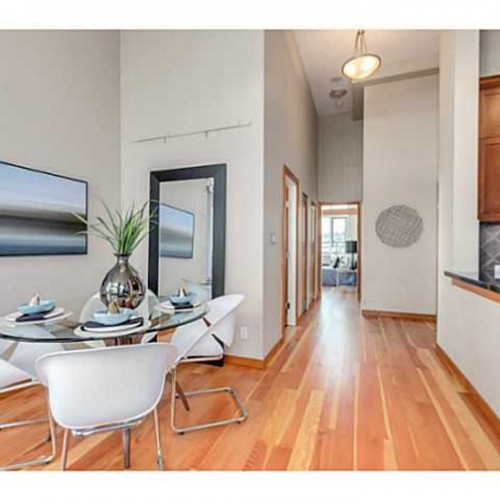 82a93db162ef35b3833e5df680c86ed6d8dc142f at 601 - 7 Rialto Court, Quay, New Westminster