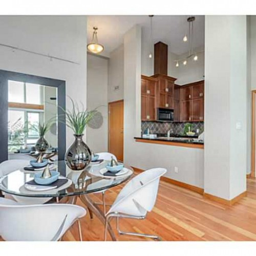b803b8ca4b425da4c859fc0f6d60d4742647e8fe at 601 - 7 Rialto Court, Quay, New Westminster