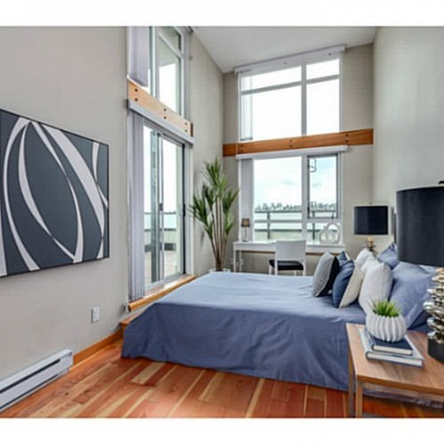 fb2cb7969fa3ecf8e7e0c667f80879a4abce3496 at 601 - 7 Rialto Court, Quay, New Westminster
