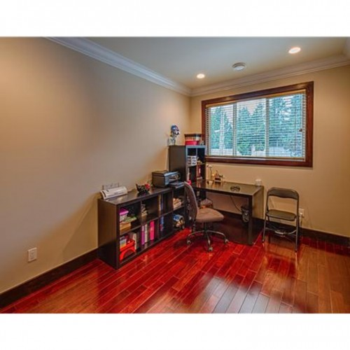 d6f7d9c088fff82f83a25b7c4462131a458b44a4 at 3786 Emerald Drive, Edgemont, North Vancouver