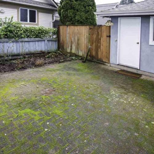 15b312d2c09434402f85ecd0b15874f1336a8232 at 1976 W 13th Avenue, Kitsilano, Vancouver West