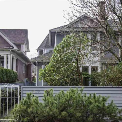 179defa66d63bcec8ed1deb6d1bccad836723429 at 1976 W 13th Avenue, Kitsilano, Vancouver West