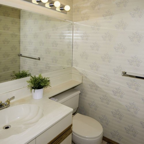 8d4d604d0f1d146b5d80fd42b83ad403b30b71d6 at 1976 W 13th Avenue, Kitsilano, Vancouver West