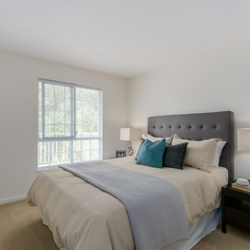 ca4409ff214954e7b101861e4f4fd4d0f44c99d9 at 435 - 1252 Town Centre Boulevard, Canyon Springs, Coquitlam