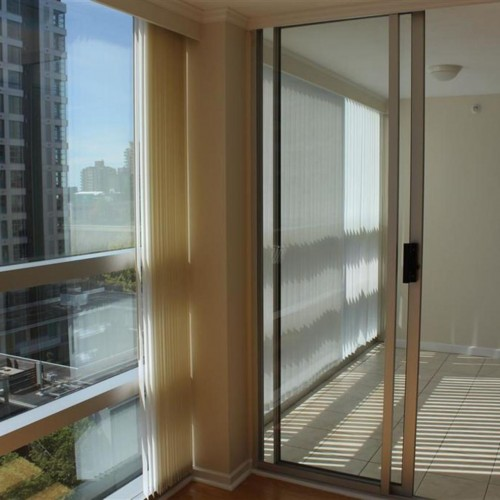 03 at 902 - 1050 Burrard Street, Downtown VW, Vancouver West