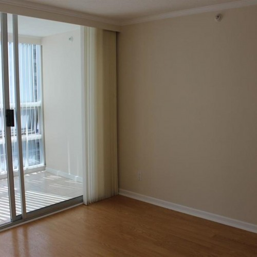 06 at 902 - 1050 Burrard Street, Downtown VW, Vancouver West