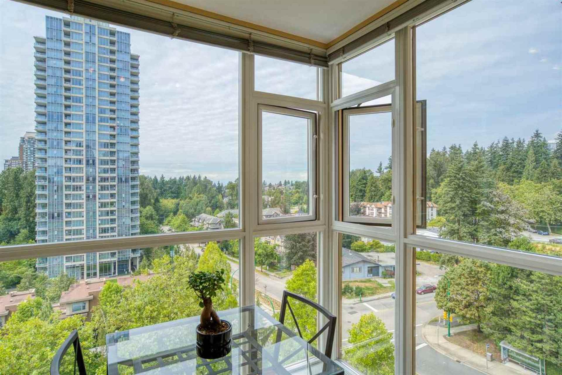 901 - 7108 Edmonds Street, Edmonds BE, Burnaby East