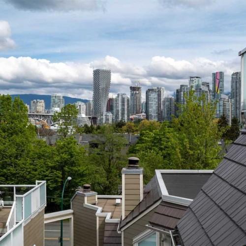 1100-w-6th-avenue-fairview-vw-vancouver-west-02 at D2 - 1100 W 6th Avenue, Fairview VW, Vancouver West