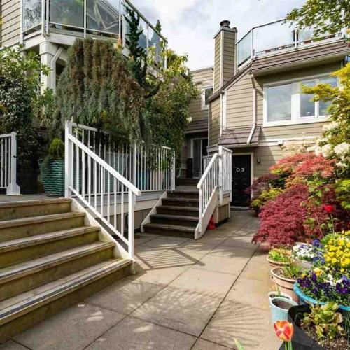 1100-w-6th-avenue-fairview-vw-vancouver-west-18 at D2 - 1100 W 6th Avenue, Fairview VW, Vancouver West